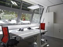 Notre métier, concevoir, développer, livrer et garantir du mobilier de bureau et de collectivité - image 3