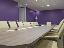 Mobilier de bureau Paris. Aménageurs d'espaces tertiaires des entreprises. - image 8