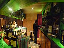 Restaurant (Break Lounge) sur place du jeudi au samedi, le soir uniquement - image 3