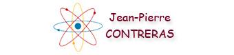 JEAN-PIERRE CONTRERAS