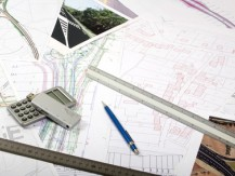 Espaces verts VRD 94. Paysagiste, création et entretiens d'espaces verts. - image 8
