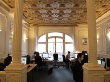 Séminaire & événement d'entreprise Paris et France. Small meetings & small events. - image 5