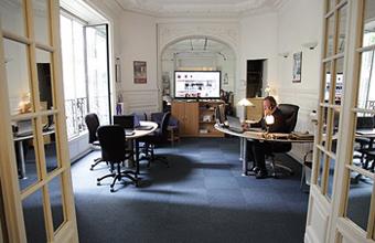 Séminaire & événement d'entreprise Paris et France. Small meetings & small events. - présentation 2