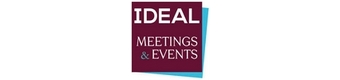 IDEAL MEETINGS & EVENTS
