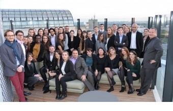 Séminaire & événement d'entreprise Paris et France. Small meetings & small events. - présentation 1