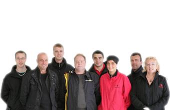 école pilotage idf 77 Diabolo. Ecole de pilotage sur monoplace. - présentation 1