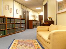 Le cabinet Germain Alter Audit est un cabinet d'expertise comptable, de commissariat aux comptes, d'audit de conseil et d'assistance aux entreprises - image 2