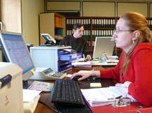 Un cabinet d'experts au service des entreprises industrielles, commerciales et artisanales - image 3