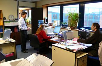 Expert comptable Evry 91. Expertise comptable, commissariat aux comptes. - présentation 3