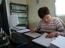 Audit gestion expertise comptable et commissariat aux comptes - image 2
