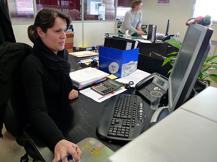 Expert-comptable Longjumeau Champlan 91. Audit gestion expertise. - image 5