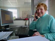 Expert-comptable Longjumeau Champlan 91. Audit gestion expertise. - image 6
