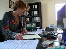 Expert-comptable Longjumeau Champlan 91. Audit gestion expertise. - image 7