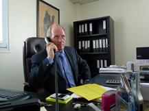 Expert-comptable Longjumeau Champlan 91. Audit gestion expertise. - image 8