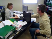 Expert-comptable Longjumeau Champlan 91. Audit gestion expertise. - image 9