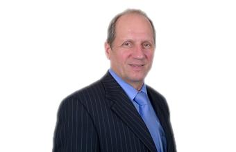 Expert-comptable Longjumeau Champlan 91. Audit gestion expertise. - présentation 1