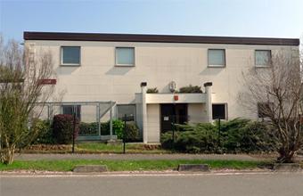 Expert-comptable Longjumeau Champlan 91. Audit gestion expertise. - présentation 2