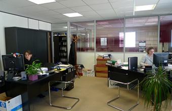 Expert-comptable Longjumeau Champlan 91. Audit gestion expertise. - présentation 3