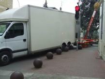 Déménagement Essonne 91 - image 1
