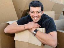 Vente des fournitures nécessaires aux déménagements - image 9