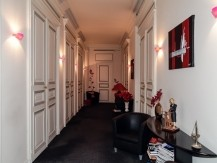 Avocat immobilier paris 75 - image 1