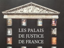 Avocat immobilier Paris 75 Albert Associés droit pénal droit commercial - image 8