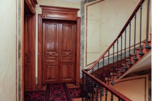 Avocat immobilier Paris 75 Albert Associés droit pénal droit commercial - présentation 3