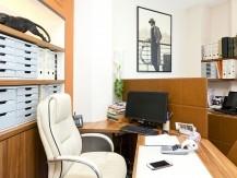 Spécialiste de la transaction des appartements familiaux - image 3