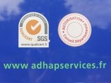 Aide à domicile Orsay 91. Assistance  personnalisée à la personne dépendante. - image 5