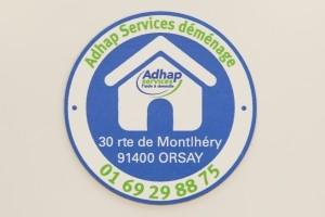 Aide à domicile Orsay 91. Assistance  personnalisée à la personne dépendante. - présentation 3