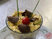 Spécialités périgourdines : confits, foie gras, poissons - image 3