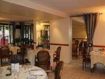 SUR LE CHEMIN DES BORIES Restaurant Villebon Courtaboeuf 91 - image 8