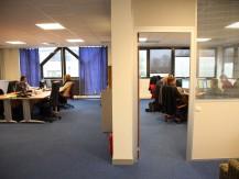 Axalone France est 100% propriétaire de ses infrastructures et a développé intégralement en interne ses logiciels de diffusion - image 4