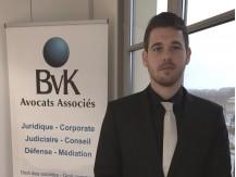 BVK avocats associés, Versailles 78. Droit commercial, des sociétés et immobilier... - image 9