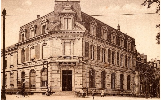 BVK avocats associés, Versailles 78. Droit commercial, des sociétés et immobilier... - présentation 1