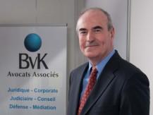 BVK avocats associés, Versailles 78. Droit commercial, des sociétés et immobilier... - image 6