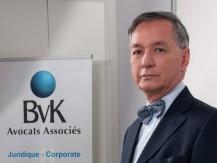 BVK avocats associés, Versailles 78. Droit commercial, des sociétés et immobilier... - image 7