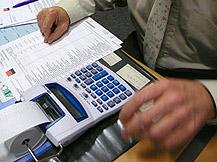 Conseils fiscaux, patrimoniaux et juridiques font également partie de leurs missions. - image 6