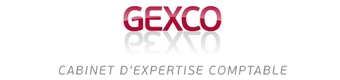 CABINET GEXCO  EXPERT COMPTABLE