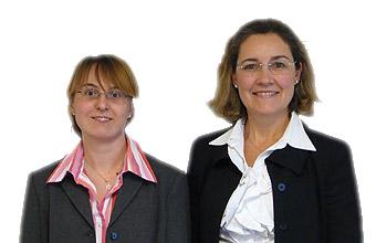 Expert-Comptable 78 Viroflay. Expertise comptable, commissariat aux comptes. - présentation 1