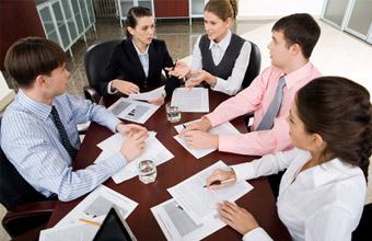 Expert-Comptable 78 Viroflay. Expertise comptable, commissariat aux comptes. - présentation 3