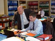 Expertise-comptable et commissariat aux comptes - image 2