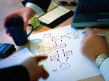 Accompagnement des créateurs et repreneurs d'entreprises, audit conseil et assistance aux entreprises industrielles, commerciales et artisanales, tenue, révision de comptabilité, missions sociales, etc,.. - image 4