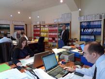 Expert-comptable Paris 17. Expertise-comptable et commissariat aux comptes. - image 7