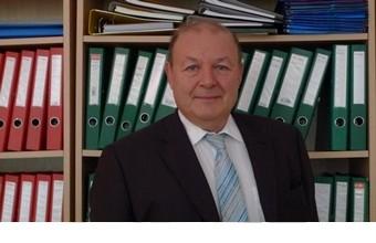 Expert-comptable Paris 17. Expertise-comptable et commissariat aux comptes. - présentation 1