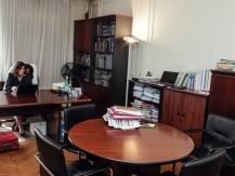 Un cabinet d'experts au service des TPE/PME, des entreprises industrielles, commerciales et artisanales - image 4