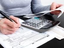 Expert-comptable Paris 17. Expertise comptable et commissariat aux comptes. - image 7