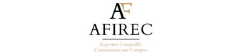 AFIREC AUDIT FINANCIER ET REVISION COMPTABLE