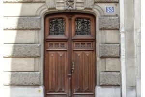 Expert-comptable Paris 17. Expertise comptable et commissariat aux comptes. - présentation 3