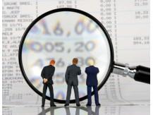 AXION EXPERTISE AUDIT - SENARC assure le suivi comptable, fiches de payes, déclarations sociales, bilans annuels, assistance aux contrôles fiscaux - image 5